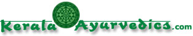 Ayurveda Kerala keralaayurvedics.com